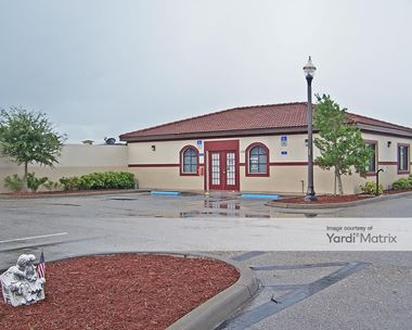 Storage Units for Rent available at 1124 Village Lakes Blvd, Lehigh Acres, FL 33976 Photo Gallery 1