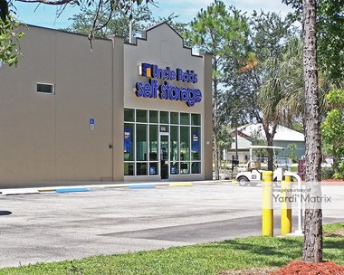 Storage Units for Rent available at 28239 South Tamiami Trail, Bonita Springs, FL 34134 Photo Gallery 1