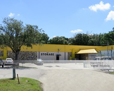 Storage Units for Rent available at 4041 Sawyer Court, Sarasota, FL 34233 Photo Gallery 1