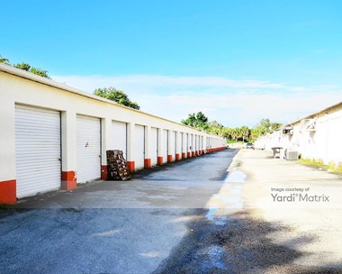 Storage Units for Rent available at 8205 North US Highway 301, Parrish, FL 34219 Photo Gallery 1