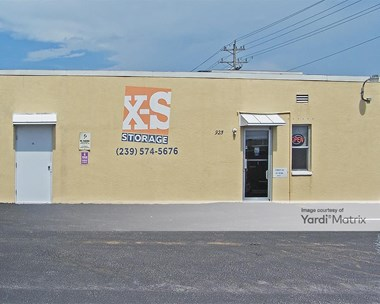 Storage Units for Rent available at 925 SE 13Th Place, Cape Coral, FL 33990 Photo Gallery 1