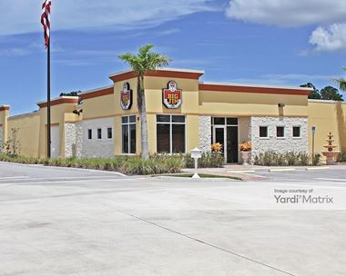 Storage Units for Rent available at 997 Center Road, Venice, FL 34292 Photo Gallery 1