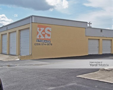 Storage Units for Rent available at 927 SE 9Th Terrace, Cape Coral, FL 33990 Photo Gallery 1