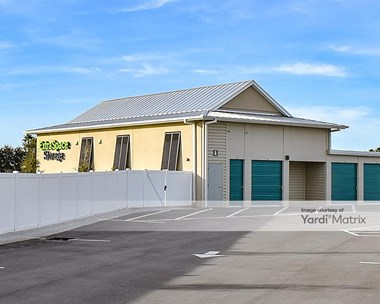 Storage Units for Rent available at 10810 Internet Place, Bradenton, FL 34211 Photo Gallery 1