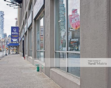 Storage Units for Rent available at 260 Spring Street, New York, NY 10013 Photo Gallery 1