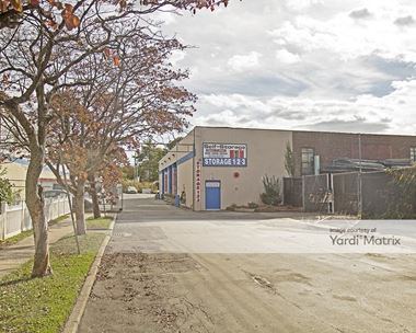 Storage Units for Rent available at 119 South 3rd Street, New Hyde Park, NY 11040 Photo Gallery 1