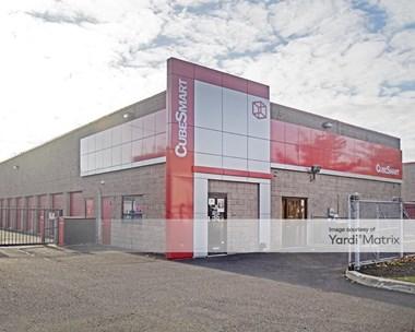 Storage Units for Rent available at 240 Bayshore Road, North Babylon, NY 11703 Photo Gallery 1
