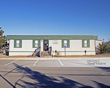 Storage Units for Rent available at 98 Depot Road, Westhampton Beach, NY 11978 Photo Gallery 1