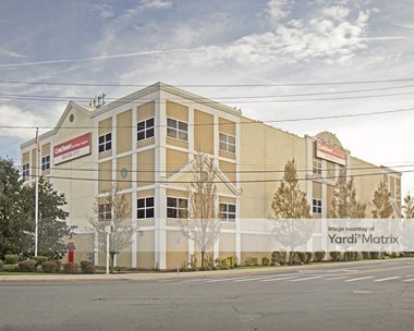Storage Units for Rent available at 95 Woodfield Road, West Hempstead, NY 11552 Photo Gallery 1