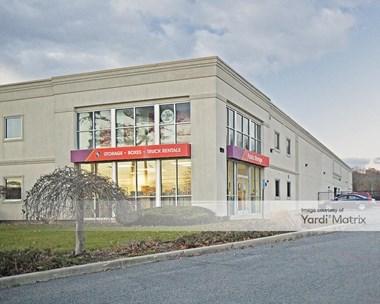 Storage Units for Rent available at 951 Horseblock Road, Farmingville, NY 11738 Photo Gallery 1