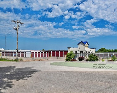 Storage Units for Rent available at 3050 130Th Street West, Shakopee, MN 55379 Photo Gallery 1