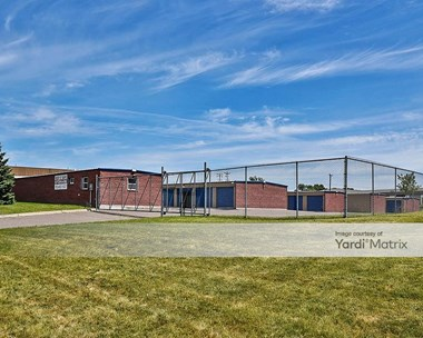 Storage Units for Rent available at 5458 Barthel Industrial Drive, Albertville, MN 55301 Photo Gallery 1