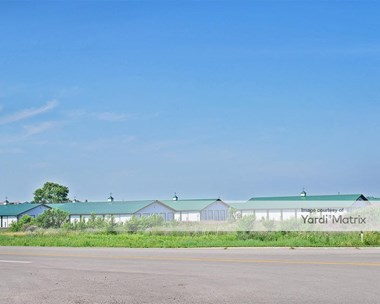 Storage Units for Rent available at 1393 200Th Avenue, New Richmond, WI 54017 Photo Gallery 1
