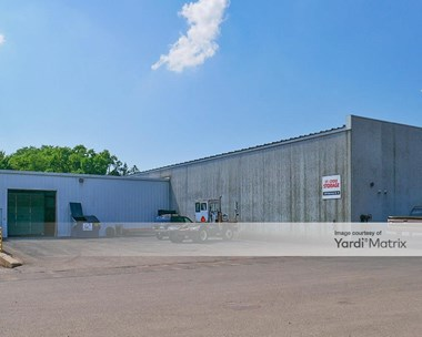 Storage Units for Rent available at 239 Monroe Street North, Hudson, WI 54016 Photo Gallery 1