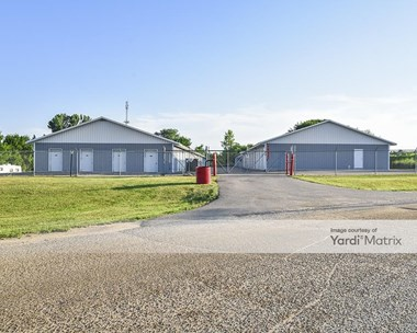 Storage Units for Rent available at 9754 Highway 55 NW, Annandale, MN 55302 Photo Gallery 1