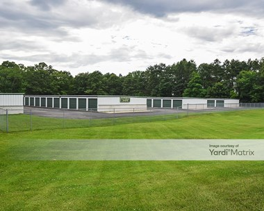 Storage Units for Rent available at 13434 Lake Drive, Forest Lake, MN 55025 Photo Gallery 1