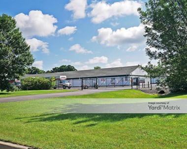 Storage Units for Rent available at 12119 Margo Avenue South, Hastings, MN 55033 Photo Gallery 1
