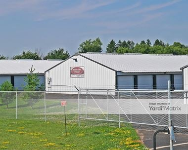 Storage Units for Rent available at 2070 Highway 65, New Richard, WI 54017 Photo Gallery 1