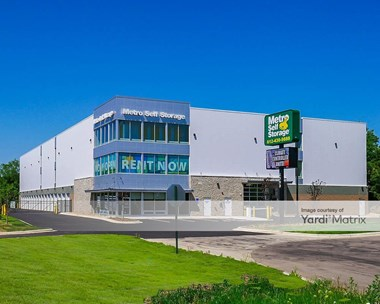 Storage Units for Rent available at 2300 County Road 42 West, Burnsville, MN 55337 Photo Gallery 1