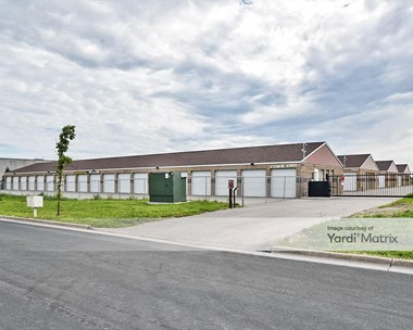 Storage Units for Rent available at 96 8th Street East, Waconia, MN 55387 Photo Gallery 1