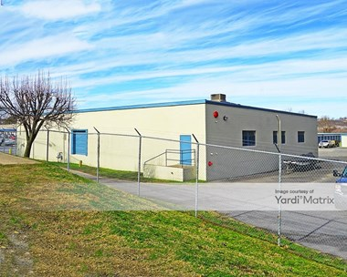 Storage Units for Rent available at 2000 Cantrell Road, Little Rock, AR 72202 Photo Gallery 1