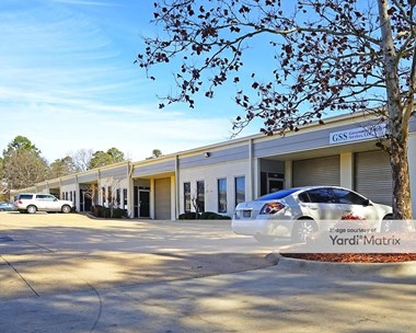 Storage Units for Rent available at 1200 John Barrow Road, Little Rock, AR 72205 Photo Gallery 1