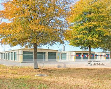 Storage Units for Rent available at 10056 Highway 165, North Little Rock, AR 72117 Photo Gallery 1