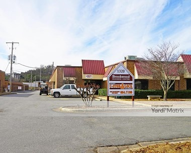 Storage Units for Rent available at 1320 Brookwood Drive, Little Rock, AR 72202 Photo Gallery 1
