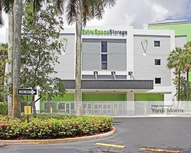 Storage Units for Rent available at 16400 West State Road 84, Weston, FL 33326 Photo Gallery 1