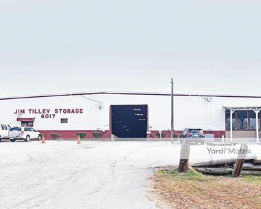 Storage Units for Rent available at 6017 South North Carolina 55 Hwy, Fuquay Varina, NC 27526 Photo Gallery 1