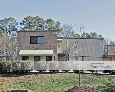 Storage Units for Rent available at 5306 Old Wake Forest Road, Raleigh, NC 27609 Photo Gallery 1