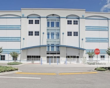 Storage Units for Rent available at 10601 Alta Drive, Jacksonville, FL 32226 Photo Gallery 1