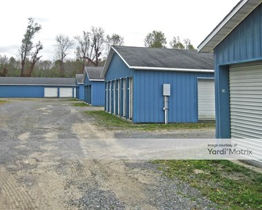 Storage Units for Rent available at 7029 Van Buren Road, Syracuse, NY 13209 Photo Gallery 1