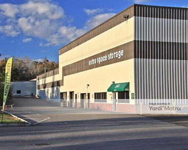 Storage Units for Rent available at 43 Ramapo Valley Road, Mahwah, NJ 07430 Photo Gallery 1