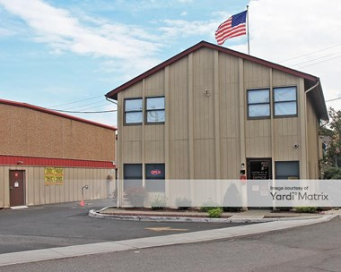 Storage Units for Rent available at 678 Route 46 West, Clifton, NJ 07013 Photo Gallery 1