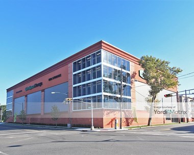 Storage Units for Rent available at 50 Gould Avenue, Newark, NJ 07107 Photo Gallery 1