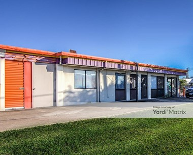 Storage Units for Rent available at 1507 East Beltway 8 South, Pasadena, TX 77503 Photo Gallery 1