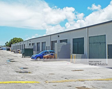 Storage Units for Rent available at 130 NW 20Th Street, Boca Raton, FL 33431 Photo Gallery 1
