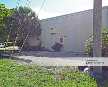 Storage Units for Rent available at 2411 NW 1St Avenue, Boca Raton, FL 33431 Photo Gallery 1