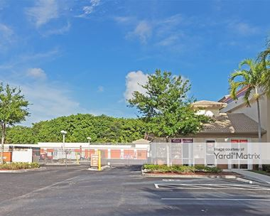 Storage Units for Rent available at 5359 South State Road 7, Lake Worth, FL 33449 Photo Gallery 1
