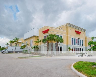 Storage Units for Rent available at 420 North 4Th Street, Lantana, FL 33462 Photo Gallery 1