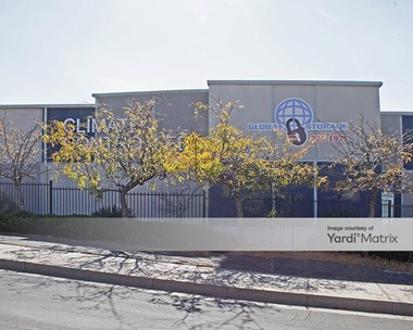 Storage Units for Rent available at 12000 Candelaria Road NE, Albuquerque, NM 87112 Photo Gallery 1