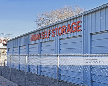 Storage Units for Rent available at 8506 2Nd Street NW, Albuquerque, NM 87114 Photo Gallery 1