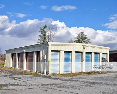 Storage Units for Rent available at 902 NY-17M, Middletown, NY 10940 Photo Gallery 1