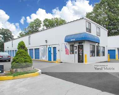 Storage Units for Rent available at 130 Brady Avenue, Hawthorne, NY 10532 Photo Gallery 1