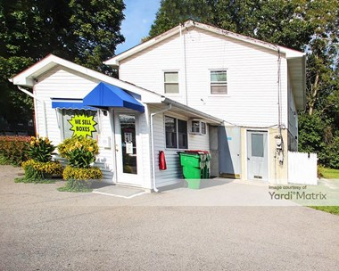 Storage Units for Rent available at 5 Mill Lane, Pleasant Valley, NY 12569 Photo Gallery 1
