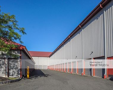 Storage Units for Rent available at 24 Holt Drive, Stony Point, NY 10980 Photo Gallery 1