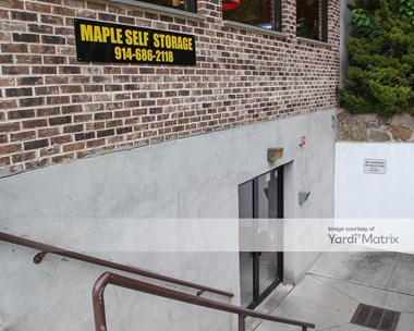 Storage Units for Rent available at 20 Maple Street, Croton On Hudson, NY 10520 Photo Gallery 1