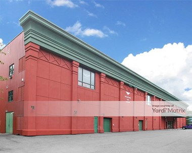 Storage Units for Rent available at 341 Railroad Avenue, Bedford Hills, NY 10507 Photo Gallery 1
