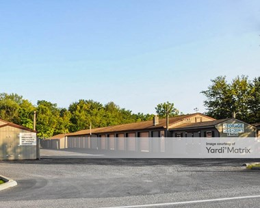 Storage Units for Rent available at 51 Boniface Drive, Pine Bush, NY 12566 Photo Gallery 1